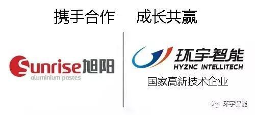 安徽弱电系统企业